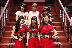 『Fate/Zero』イベントでLiSA、藍井エイル、Kalafina、春奈るなが生歌披露