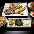 味のおいしさだけではなく、見た目の美しさでも外国人に評価の高い日本料理。中国メディアの網易はこのほど、「極限まで精巧な、芸術級の日本料理は文化まで味わえる」と題して、日本を訪れ、宿泊先で極上の日本料理を体験したという中国人旅行客の手記を紹介した。(イメージ写真提供:123RF)
