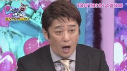坂上忍の東大生へのフルボッコが話題に 「ぐう正論」「学歴だけじゃやっていけない」