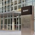 ソニーは17年3月末をめどに電池事業を村田製作所に売却する