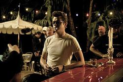 『ディーン、君がいた瞬間(とき)』Photo Credit:Caitlin Cronenberg. (C)See-Saw Films