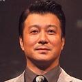 ふなっしーブレイクのきっかけを作った加藤浩次