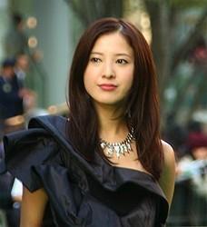 吉高由里子さんが「ZIP!」に出演(写真は2012年10月撮影)