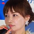 平子理沙、子供を持たなかった理由を激白「離婚理由ではない」