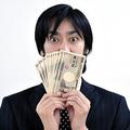 割安でお得な優待株 優待株投資家で有名な桐谷広人さんが紹介