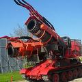 モンスター消防車ビッグウィンド03