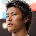 チャリティーマッチにバーゼル柿谷も出場決定!!仙台DF蜂須賀と栃木DF岡根も追加