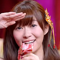 明石家さんま HKT48の指原莉乃を語り感嘆「逆ベッキーやな」