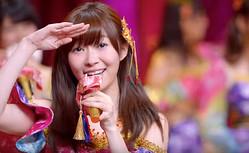 明石家さんまが、波乱万丈すぎるHKT48・指原莉乃の人生に感嘆 「逆ベッキーやなぁ」