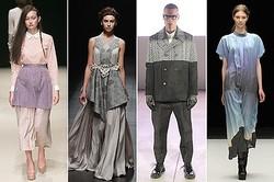 若手デザイナーの期間限定店が百貨店やファッションビル各所に