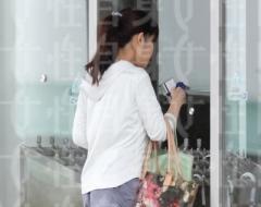 「小保方さんが着た服は売れる」とファッション業界で評判