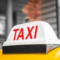 中国メディアの環球網は25日、韓国の中央日報を引用し、トヨタ自動車がプリウスを引っさげて韓国のタクシー市場に参入したことを伝え、「プリウスタクシーが低燃費という強みを活かすことができれば、韓国のタクシー市場の開拓も希望が持てる」と報じた。(イメージ写真提供:123RF)