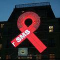 新たな治療法でHIVウイルスの完全除去に成功 英国の研究チームが発表