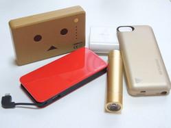 Apple MusicスタートでiPhoneがバッテリー切れでピンチになる? この夏のバッテリー対策