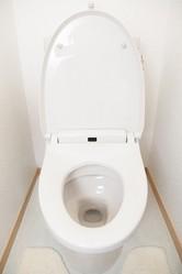 中国のトイレには「鍵」がない!? 日本のトイレが世界的に優れている理由とは?