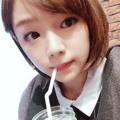 篠崎愛 ショートボブヘアをブログで披露「髪切りました」