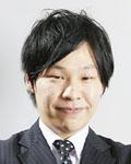 人気株ランキングの適正株価 マザーズ&ジャスダック 21〜35位
