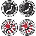 韓国で批判が高まっている旭日旗の使用について、日本政府が「使用は問題ない」との認識を示す見解を作成中であることが分かった。日本政府は旭日旗も日章旗と同様に日本の象徴であり、日本の国旗であるとの見解を示す方針だ。(イメージ写真提供:123RF)