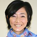 現在の胸中を明かした益戸育江  - (画像は2010年撮影のもの)