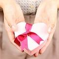 チョコ予算にみる日本のバレンタインデーの特異性