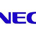 NEC 子会社のビッグローブを売却