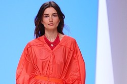 SEE BY CHLOÉ、2013春夏の最新コレクション