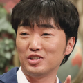 スピードワゴン小沢一敬 遺書を用意していると告白「異常に体調悪い」