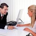 結婚に向けて準備したい「婚前契約書」のススメ