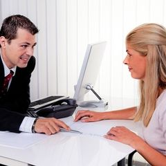 2人のルールを決めておこう!結婚に向けて準備したい「婚前契約書」のススメ