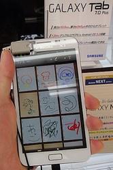 人気のGALAXY Noteが月200円で使い放題に?ドコモが実施している5月限定の激安キャンペーンがあった