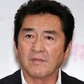 1月21日、脳リンパ腫のため、入院先の大学病院で亡くなった松方弘樹さん(享年74)