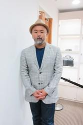 熊谷隆志監修の革のショールーム公開 銀座からジャパンレザーを発信