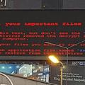 日本Microsoftがガイダンス公開 ランサムウェアへの対策解説