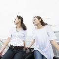 車の中で女子はコレが聞きたい! 長距離ドライブのときにかける曲4選