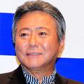 小倉智明氏が「ラブライブ!」の人気に理解「チケットとかね、声優さんたちの、全然取れなくて大変なんでしょ」