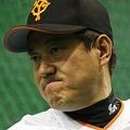 巨人がサヨナラ負け喫したロッテ戦 評論家「考えた野球できてない」