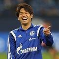 内田篤人にシャルケの仲間が熱いエール Twitterで「お前が必要」