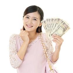 お金の専門家に聞いた、2016年冬のボーナスの賢い使い道【連載】