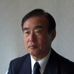 琉球大学の木村政昭名誉教授
