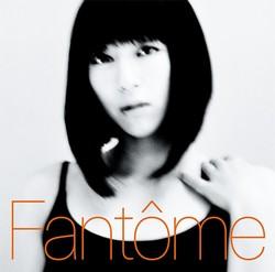 「二時間だけのバカンス featuring 椎名林檎」(アルバム「Fantôme」TV-SPOT)