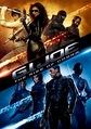 「G.I.ジョー」DVD \4,179(税込)