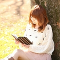 恋愛運を上げたいなら「水曜日」に本を読むべき理由