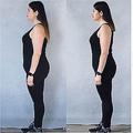 「砂糖断ち」を30日間試してみた 体調改善や節約にも
