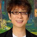 『シュレック』シリーズでドンキーの声を演じてきた山寺宏一
