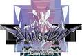 新劇場版に先駆け「ヱヴァンゲリヲン〜生命の鼓動〜」で新しいヱヴァを堪能