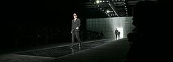 東京ファッションウィーク<br> 渋谷ヒカリエで今日開幕