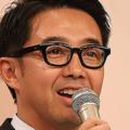 おぎやはぎ矢作兼 中野美奈子アナの過去の読み間違いを暴露