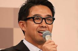 矢作兼が中野美奈子アナの読み間違えを暴露 「左投左打」を「サトウサダ」