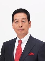 資生堂が社長交代を発表 新任は日本コカ・コーラ元会長の魚谷雅彦