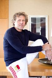 ディーゼル代表レンツォ・ロッソがマルニの株式取得 グループ傘下に